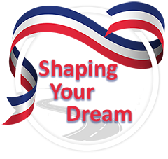 Shaping your Dream
