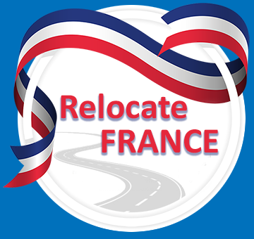 Relocate France advisory services